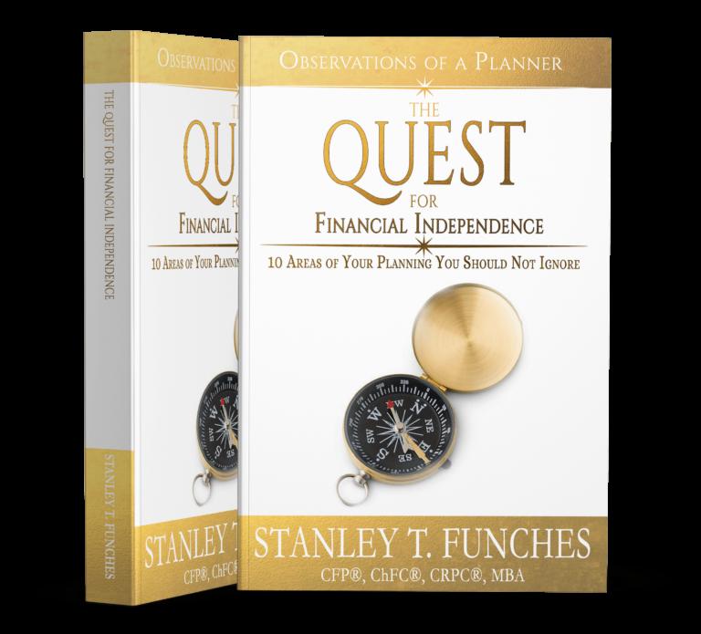 TheQuest Book Double e1568860785960